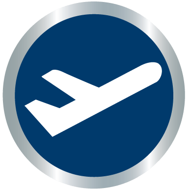 Flyhidrate NZ Favicon